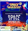 Thumbnail Space Invaders Clone for Windows 7-10