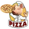 Pizzoids For Android Arm