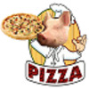 Pizzoids For Macosx64